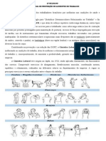 GINÁSTICA LABORAL.doc