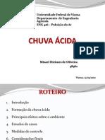 ChuvaÁcidaEng426