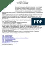 Codedutravail Loi n 2003 044 Du 28 Juillet 2004