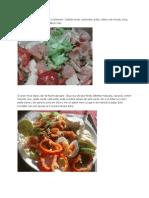 dieta ketogenica retete pdf