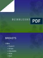 BubblesHe