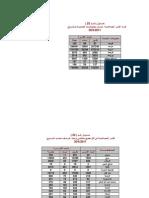 Copy of sokkan_6_2011.xls