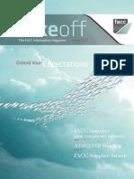 FACC TakeOff Ausgabe1-12 en 1009 F