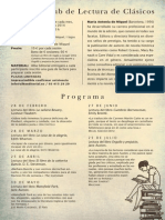 Club de Lectura Clasicos.pdf