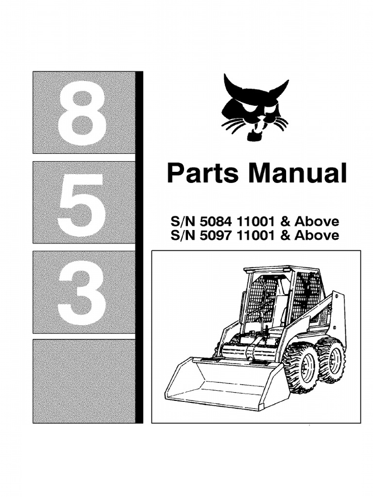 bobcat 873 wiring diagram bobcat 873 electrical problems wiring Bobcat 863 Hydraulic Valve Diagram bobcat 873 repair manual motor oil elevator bobcat 873 wiring diagram bobcat 873 wiring diagram bobcat 863 hydraulic valve diagram