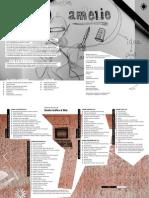 Curso_de_diseno_grafico_y_web.pdf