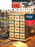 Canadian Home Workshop 2013Oct