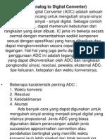 adcanalogtodigitalconverter-121002213411-phpapp02