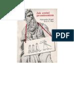 Aleksander Kopeć, Jerzy S. Mac - Jak zostać prominentem - 1988 (zorg)