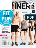 Runner World USA 2013-12.Bak
