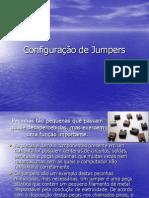 C_.Configuração_de_Jumpers