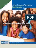 A-Guide-to-Four-Cs