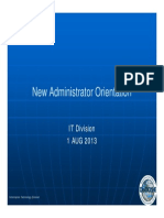 20130801 - new admin orientation - it division v2