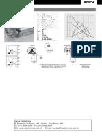 Motor - Especificaciones CEP453023 (1)