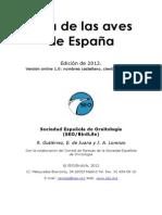 Lista_-Aves_Espana_2012.pdf