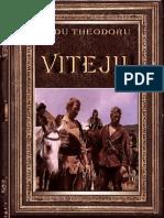 Radu Theodoru - Vitejii(VP)