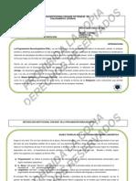 Metodologia CSP Para Enviar (2)