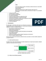 intervalos de calibración.pdf