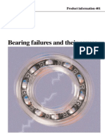 Bearing+Failures+and+Their+Causes
