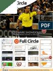 issue74_en.pdf