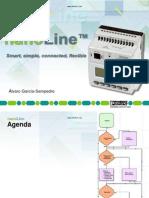 InfoPLC Net Presentacion General NanoLine