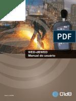 Doc1088 Novembro 2012 d - Wed Dbwed Manual Do Usario Br