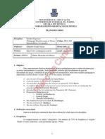 138_100957_Pedagogia_Pianistica