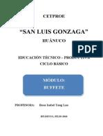 contextualizacindelaunidadchinabufete-100916155604-phpapp02