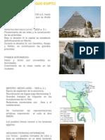 Egipto Carq i