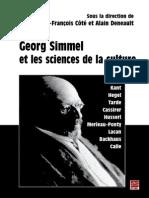 Jean-François_Côté,_Alain_Deneault_Georg_Simmel_et_les_sciences_de_la_culture____1900
