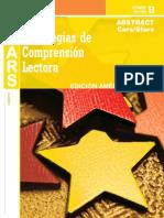 Estrategias+de+Comprensión+Lectora+Stars+series+B