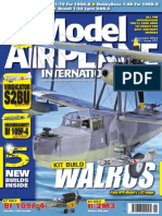 Model Airplane International 2013-12