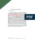 Criminologia Crítica e Crítica ao Sistema Penal - Alessandro Baratta - INTRODUÇÃO.doc