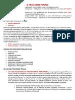 Processo_Penale