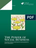 BCG Insight Study