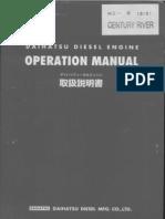 daihatsu user manual