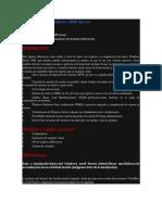 Instalación de Windows 2008 Server