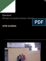 IDPB GOIÂNIA (1)