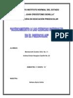 proyecto adriana 2