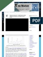 5minutosdematlab Blogspot Com 2012 11 Solucion-Al-ejercicio-identificando Huellas Matlab