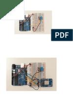 Arduino Sketch