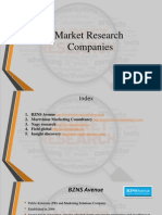 Market Research 2013311.pptx