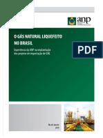 gás natural liquefeito_GNL