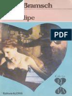Joan Bramsch Vraja Unei Clipe