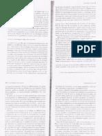 FAUNDEZ & FREIRE - Ideología en acción