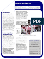 Peligros Mecanicos.pdf