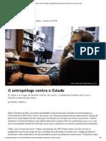 O antropólogo contra o Estado _ piauí_88