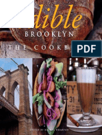 Edible+Brooklyn