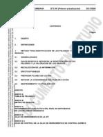 Gtc 45 Modificado Consulta Interna Final[1]-1