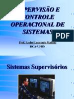 9- Supervisório_1